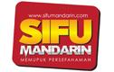 Sifu Mandarin